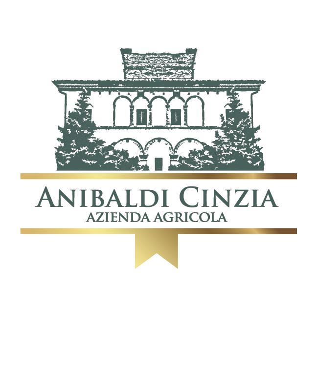 Azienda agricola Anibaldi Cinzia – P.IVA 01400970438